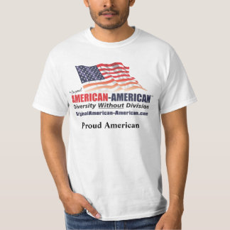 Proud American Shirt