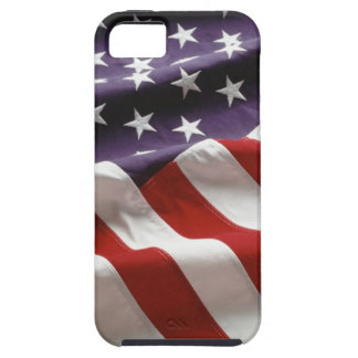 Proud and Patriotic Case For iPhone 5/5S