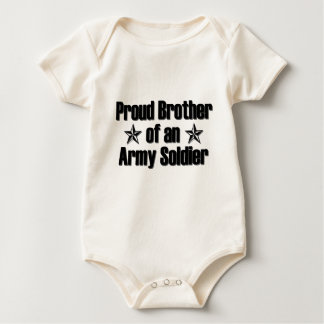 Proud Army Brother Creeper