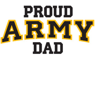 PROUD ARMY DAD TRUCKER HAT 54c9cbdc61c