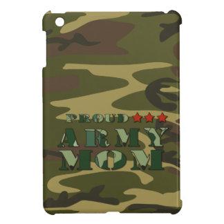 Proud Army Mom iPad Mini Case