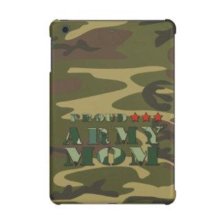 Proud Army Mom iPad Retina Mini Case iPad Mini Case