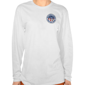 Proud Army National Guard Aunt T-shirts