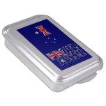 proud Aussie Cake Pan
