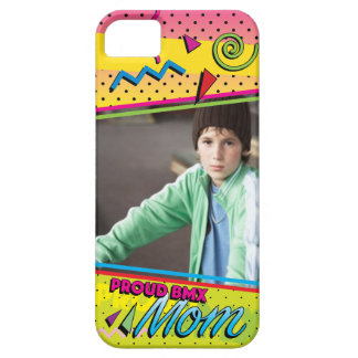 PROUD BMX MOM Phone Case
