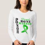 Proud Bone Marrow Donor Shirt