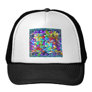 PROUD Canadian MAPLE Trucker Hat