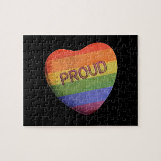 PROUD CANDY - png Jigsaw Puzzles