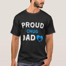 Chug Master Men/'s T Shirt