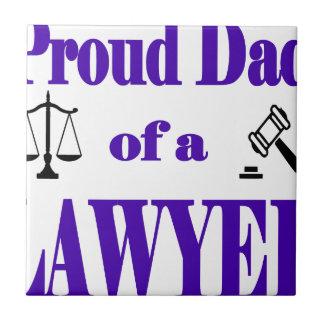 proud dad2 tile