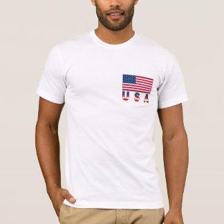 Proud Dad of a Sailor T-Shirt