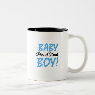 daddys boy coffee travel mugs zazzle