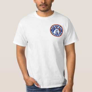 PROUD DEMOCRAT T-Shirt