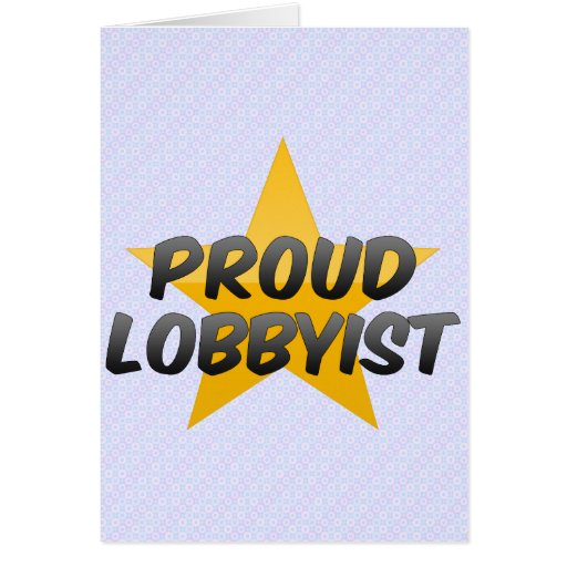 Proud Dental Assistant Greeting Card