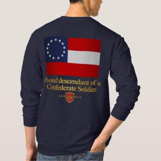 Proud Descendant T-Shirt