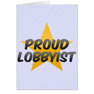 Proud Detectives Supervisor Card