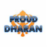 Proud Dharan, Dharan pride Photo Sculptures