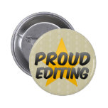 Proud Editing Buttons