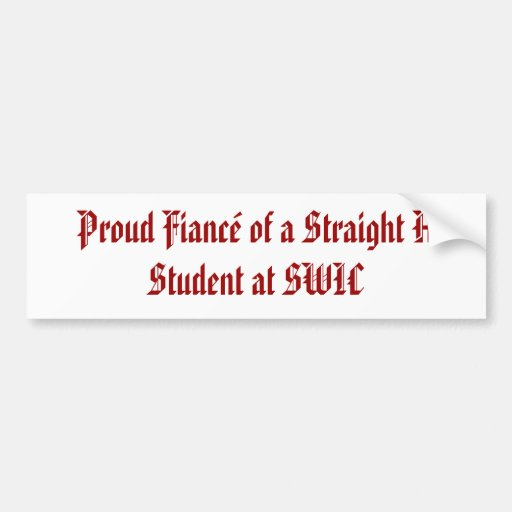 straight a student We've redefined the meaning of straight as this scholarship awards high school students who are pursuing academic excellence, athletic achievement, is actively serving in the community while possessing a strong ambition, a winning attitude and the ability to overcome adversity.