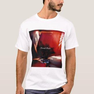 Proud Flesh T-Shirt