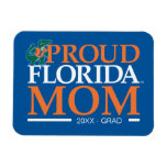 Proud Florida Mom Magnet