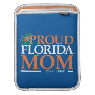 Proud Florida Mom Sleeve For iPads