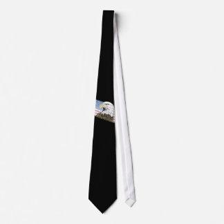 Proud & Free Neck Tie