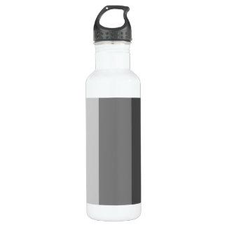 Proud Heterosexual 24oz Water Bottle