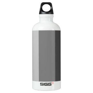 Proud Heterosexual SIGG Traveler 0.6L Water Bottle