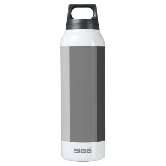 Proud Heterosexual 16 Oz Insulated SIGG Thermos Water Bottle
