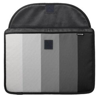 Proud Heterosexual Sleeve For MacBooks