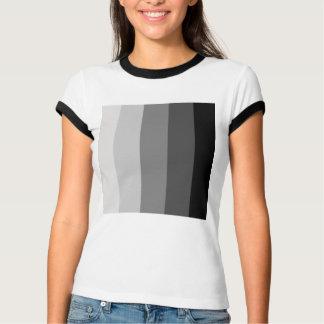 Proud Heterosexual T-shirt