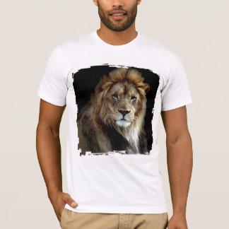 Proud King of the Animal Kingdom T-Shirt