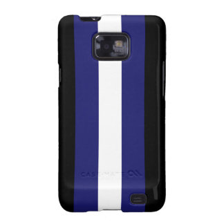 Proud Leather Fetishist Galaxy S2 Covers