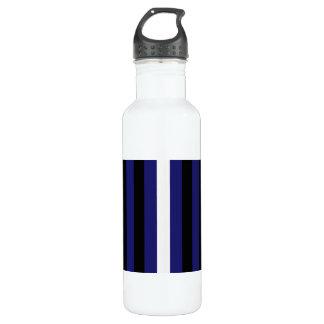 Proud Leather Fetishist 24oz Water Bottle