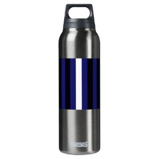 Proud Leather Fetishist 16 Oz Insulated SIGG Thermos Water Bottle