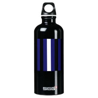 Proud Leather Fetishist SIGG Traveler 0.6L Water Bottle