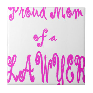 proud mom2 tile