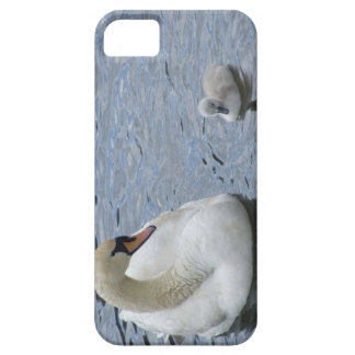 Proud Mother iPhone SE/5/5s Case