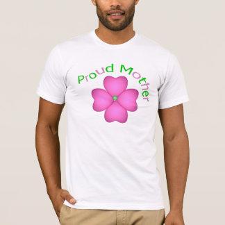 Proud Mother T-Shirt