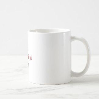Proud Norwegian Blood Inside Coffee Mug