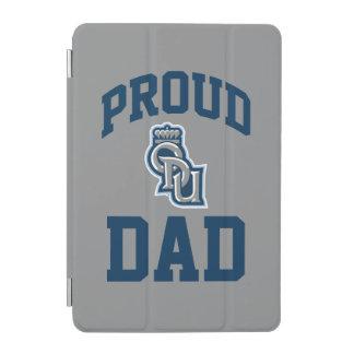 Proud ODU Dad iPad Mini Cover