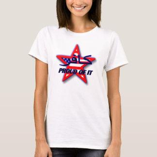 Proud of It T-Shirt