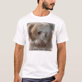 Proud of my doodle T-Shirt