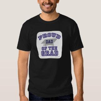Proud of My Grad! Tee Shirt