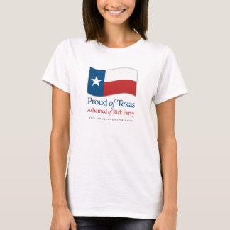 Proud of Texas Shirt