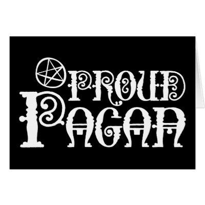shoving religious beliefs throats life proud pagan httpwww sodahead comlivingwhy-pagans-dont-have-public-ho