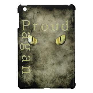 Proud Pagan iPad Mini Cases