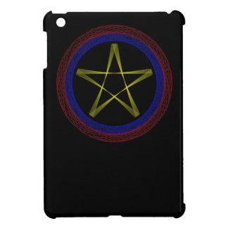 Proud Pagan iPad Mini Case