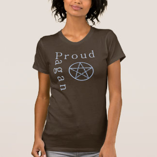 Proud Pagan T-Shirt